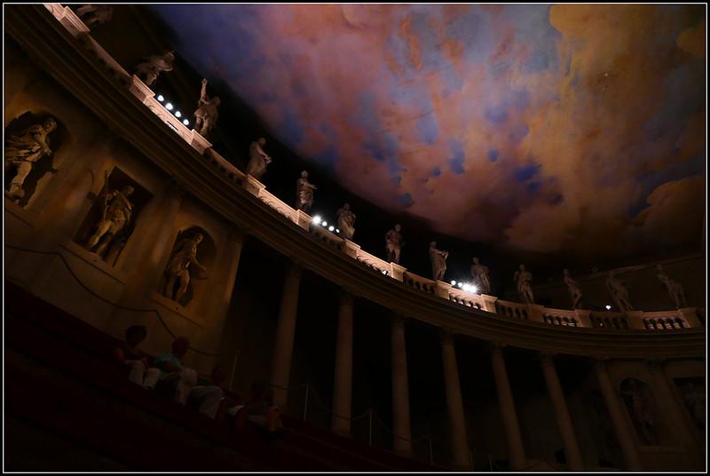 2019-09-VIC-Teatro-Olimpico-41.jpg