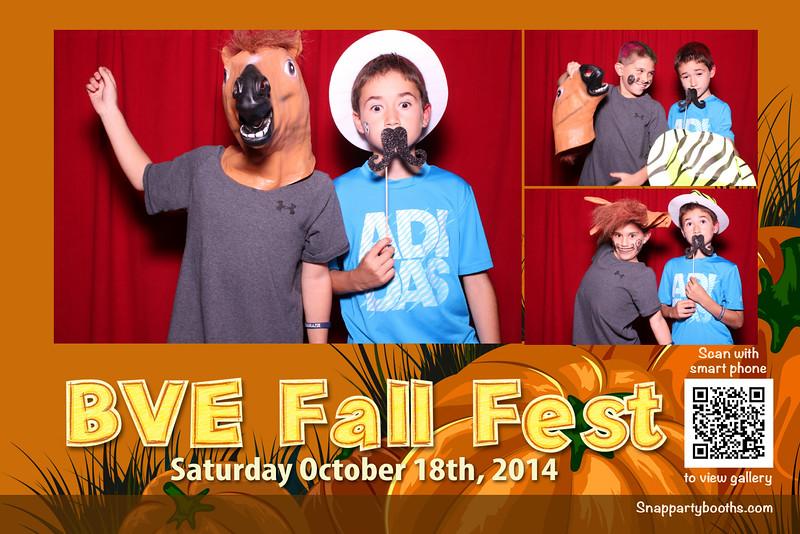 2014-10-18-54295.jpg