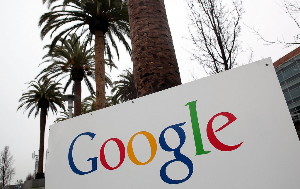 ". <p><b> Google officials admitted that their company lacks diversity after a new report found that only 2 percent of its employees were � </b> <p> A. African American <p> B. Female <p> C. Sexually active <p><b><a href=\'http://metro.co.uk/2014/06/02/white-guys-dont-do-it-google-searches-for-a-more-diverse-workforce-4745380/\' target=""_blank\"">LINK</a></b> <p>    (Justin Sullivan/Getty Images)"