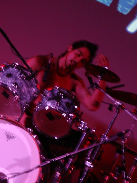 Concert Center 081.jpg