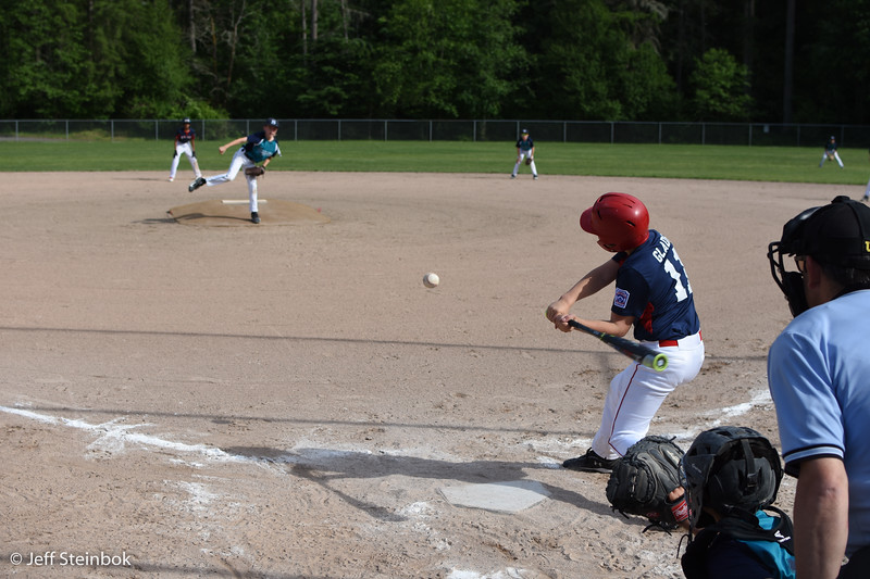 2019-05-18 - vs SLL Mariners (20 of 34).jpg