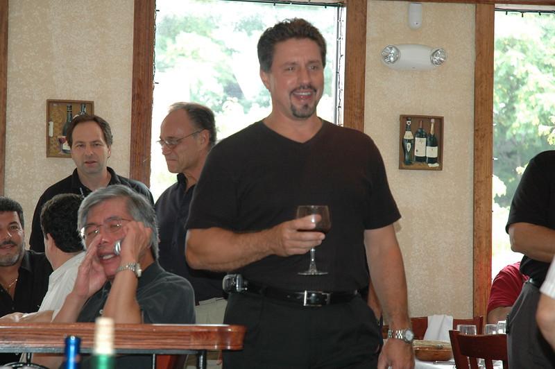 Hugh Ko Luncheon (89).JPG