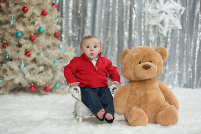 Christmas- Jacob Hilton Christmas Holiday Mini Photo Session Family Kids Baby Western Mass New England Photo Studio Westfield Ma Massachusetts Retro Vintage Kimberly Hatch Photography Northampton Amherst Hadley Longmeadow Enfield Suffield Granby West Hart