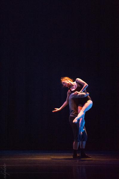 Traverse City Dance Project 2015