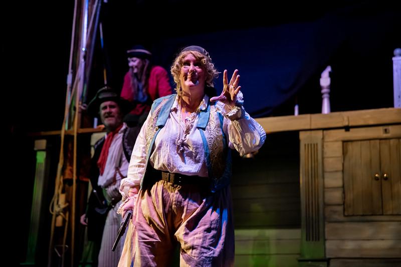 142 Tresure Island Princess Pavillions Miracle Theatre.jpg