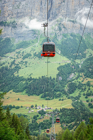 Toscane Zuid Tirol