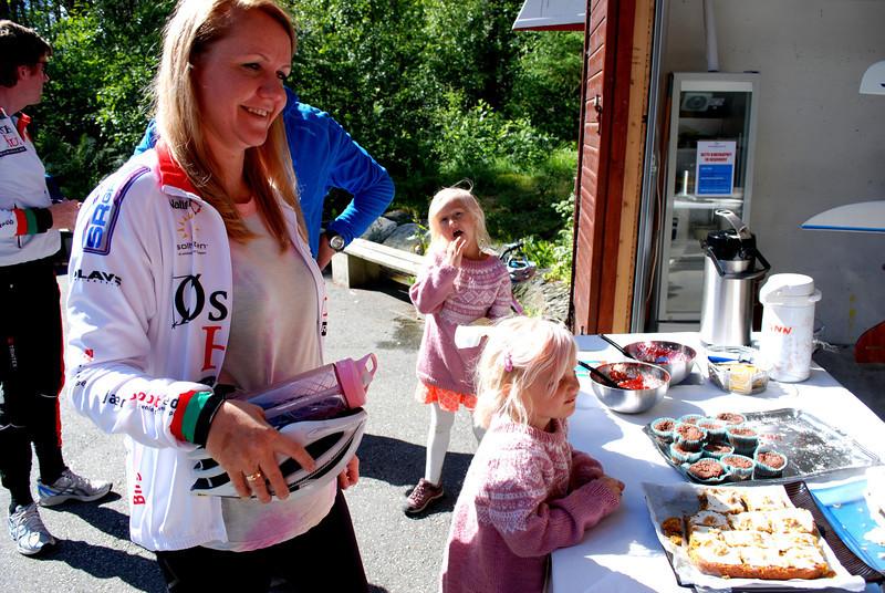 StavangerTriathlon (30).jpg