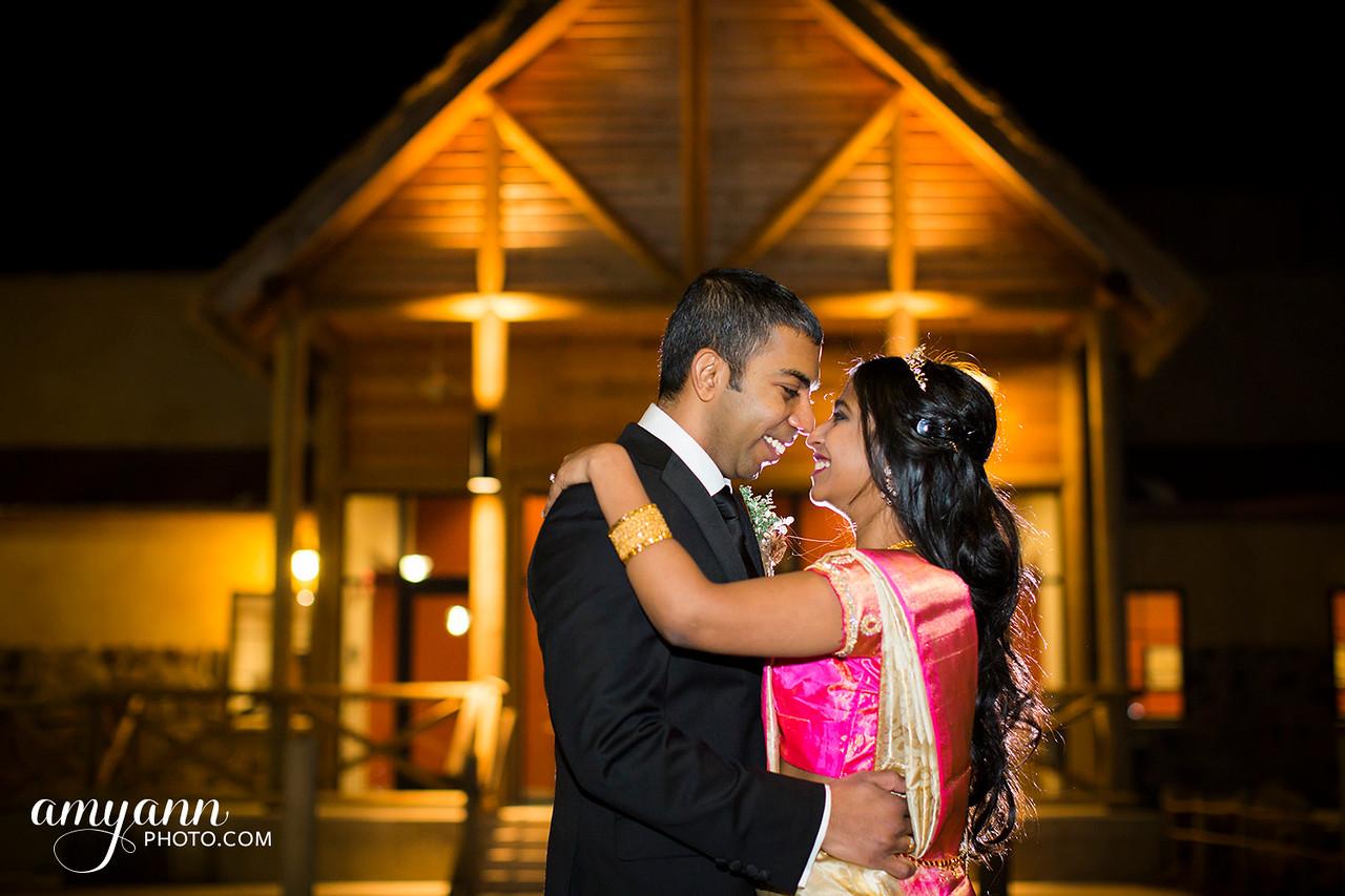 cyntheasylvester_weddingblog69