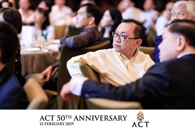 [2019.02.12] ACT 50th Anniversary (Roving) wB - (110 of 213).jpg