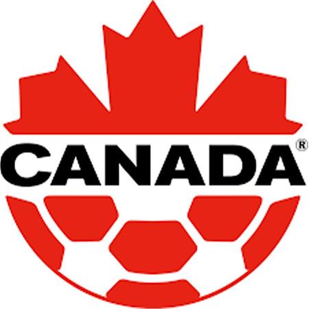 Soccer Canada
