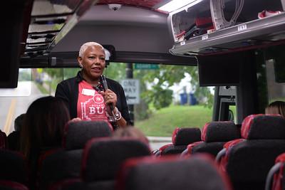 2018 Buckeye Bus Northeast Ohio 2