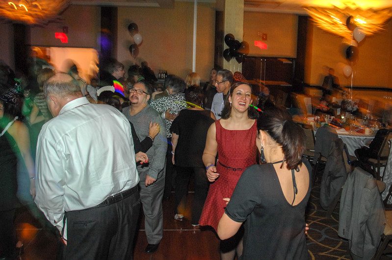 20171231 - Dancing New Year's Eve CT - 234450.jpg