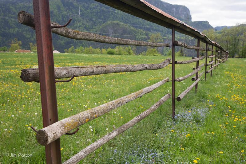 20150502_Slovenia_4913.jpg