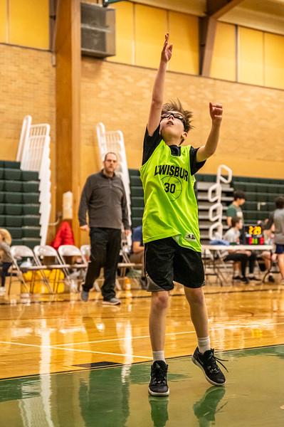 2020-02-16-Stew_Basketball-1.jpg