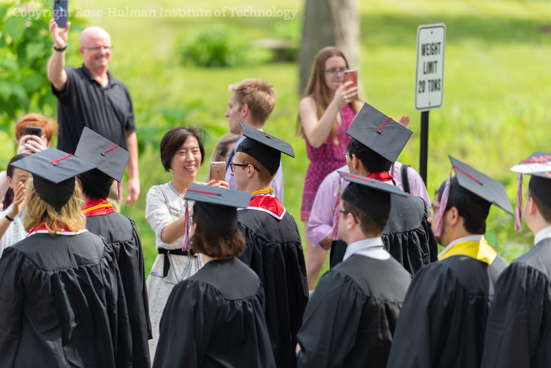 PD3_4601_Commencement_2019.jpg