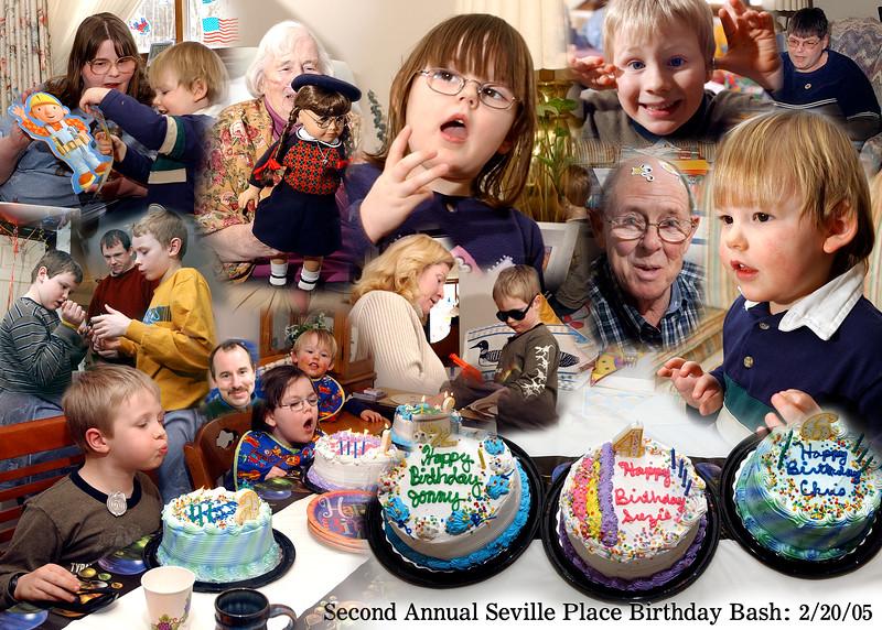 birthday05rrd000p.jpg