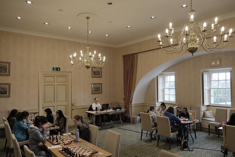 Blenheim Chess 2019 (328).JPG