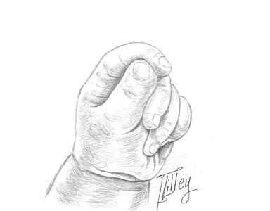 baby hand - sketch.jpg