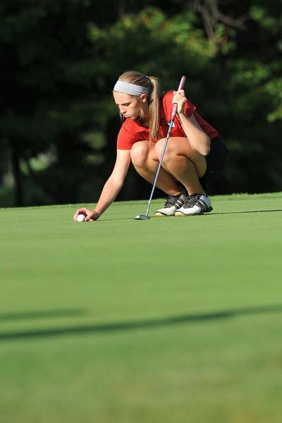 Lutheran-West-Womens-Golf-August-2012---c142433-077.jpg