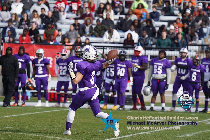 2019 Queen City Senior Bowl-01114.jpg