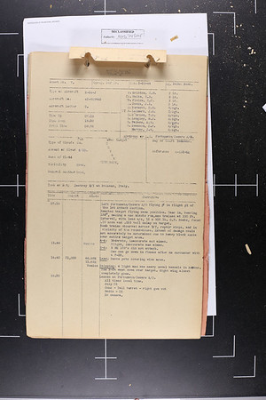 X: 03_1944
