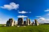 "Stonehenge, England<br /> <br /> Google Map: <a href=""http://goo.gl/maps/myNPv"">http://goo.gl/maps/myNPv</a>"