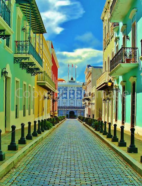 #21 Art Deco Old San Juan.JPG