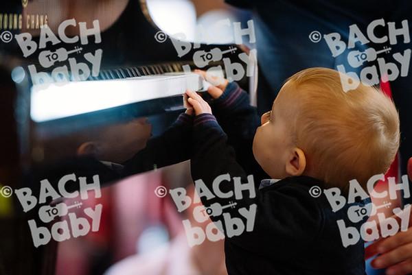 © Bach to Baby 2017_Alejandro Tamagno_Covent Garden_2017-09-09 020.jpg