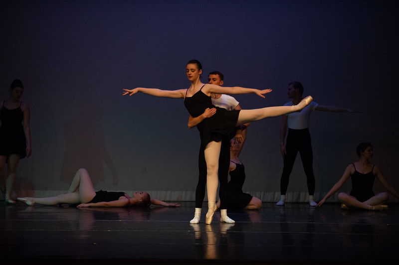 BalletETC-5922.jpg
