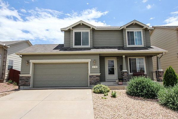 4833 Tory Ridge Dr-pictures