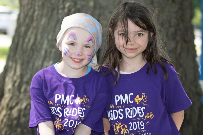PMC Kids Newburyport JB 2019 -126.jpg