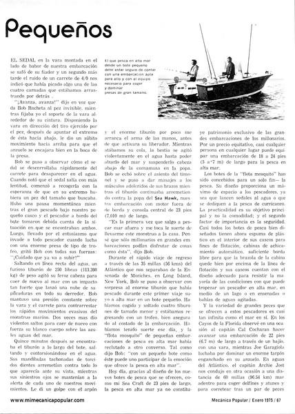 grandes_peces_en_botes_pequenos_enero_1975-02g.jpg