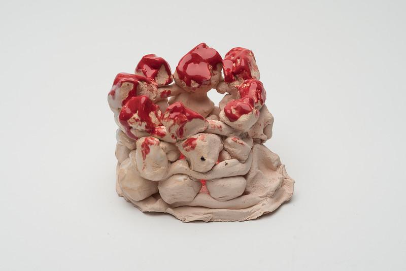Jana Kenney Ceramics 2017-12.jpg