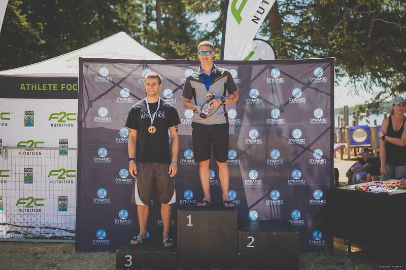 Elk Lake Triathlon, Duathlon & Aquabike 2018; Dynamic Race Events; Judah Paemka Photography; Best Event Photographer Victoria BC.-238.jpg