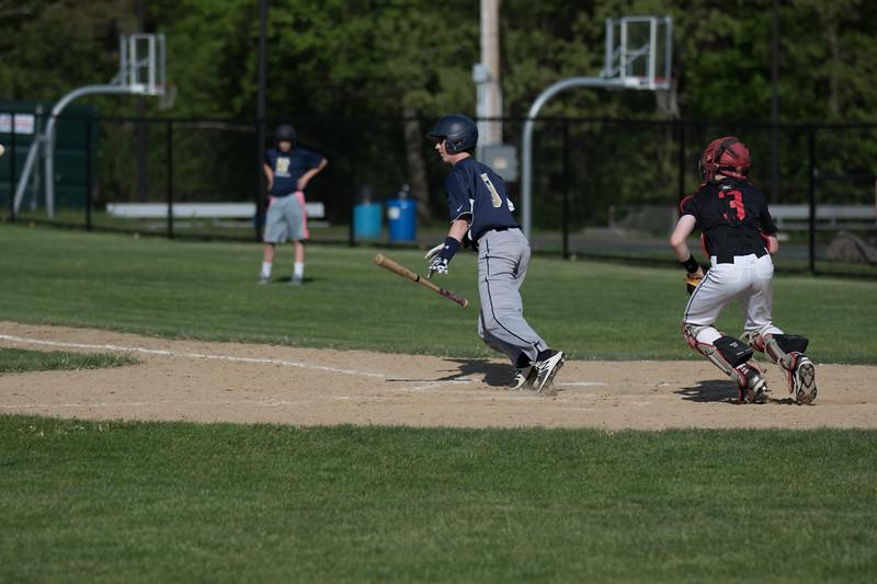 freshmanbaseball-170519-066.JPG