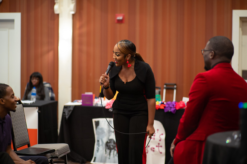 Rainie Howard Fall 2018 Conference-04942.jpg