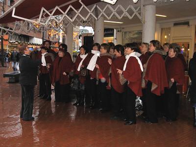 2006-1216 SCBG @korenfestival