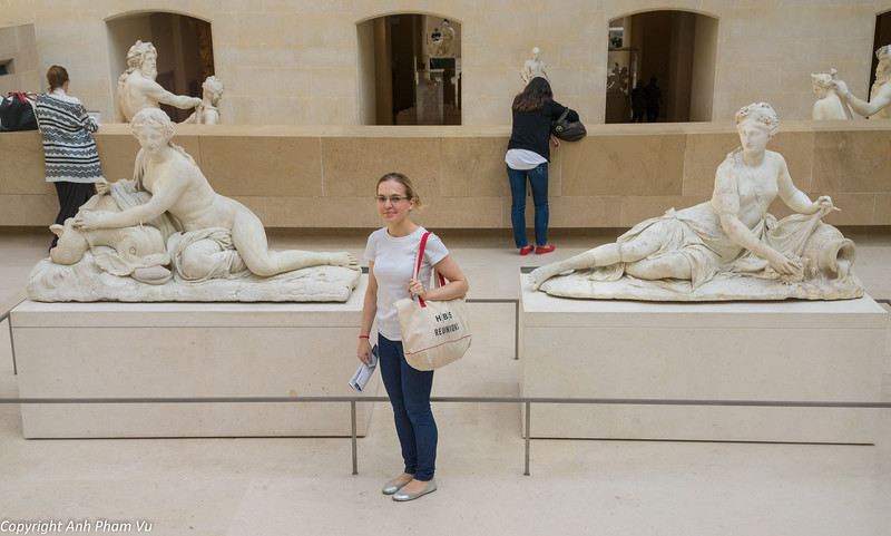 Paris with Christine September 2014 238.jpg