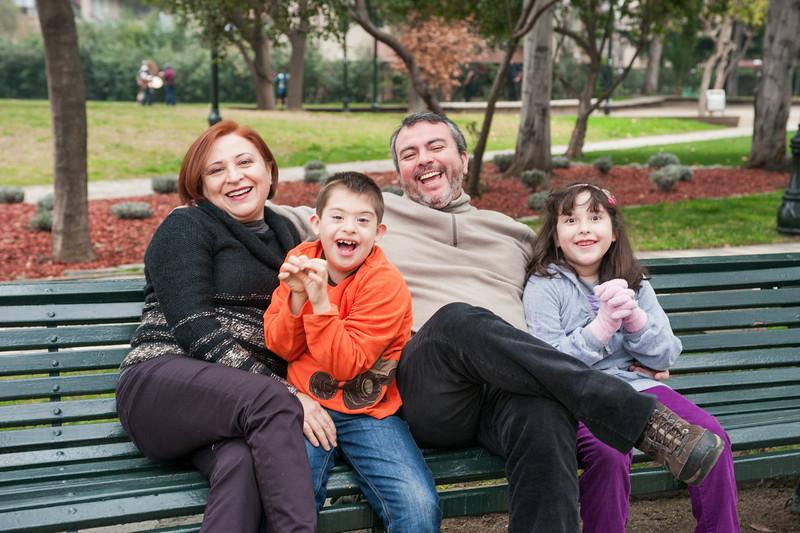 Family_0321.jpg
