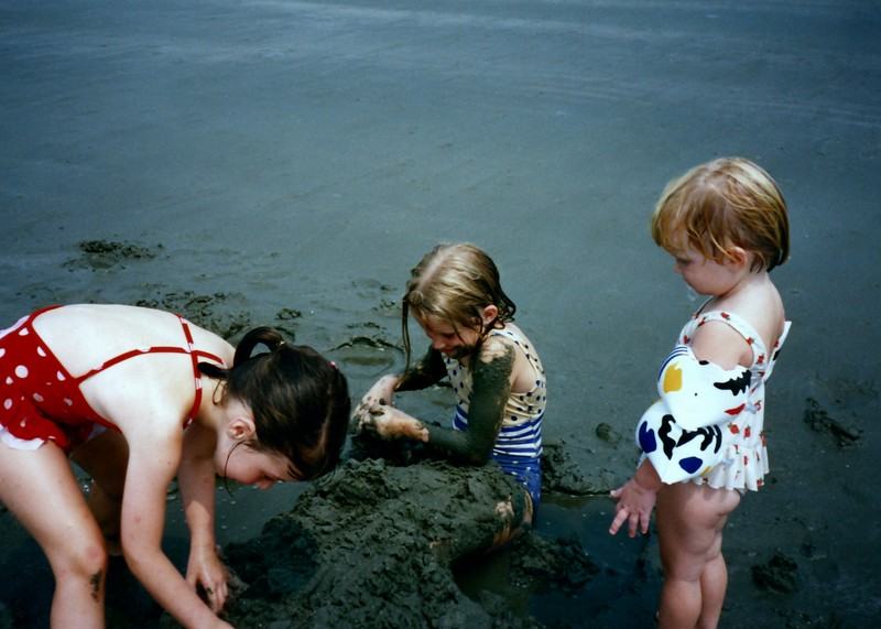 1989_August_Kiawah_with_the_Goodsons_0078_a.jpg