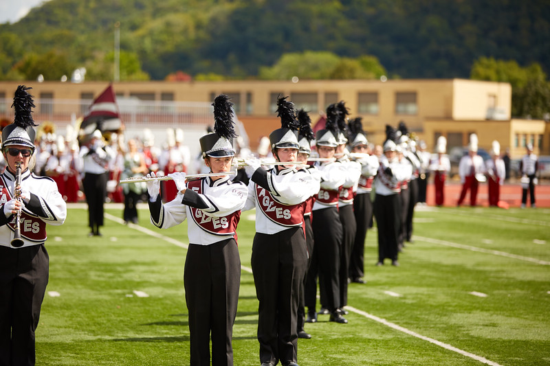 2016_UWL_SEMBA_Screaming_Eagles_Marching_Band_095.jpg
