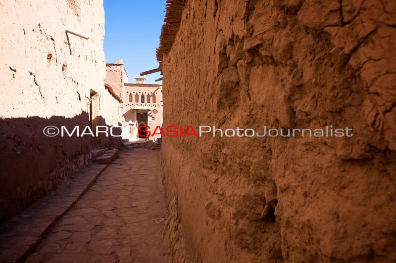 0200-Marocco-012.jpg