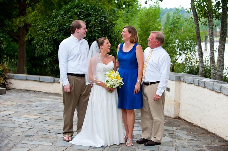 Gaylyn and Caleb Wedding-99.jpg