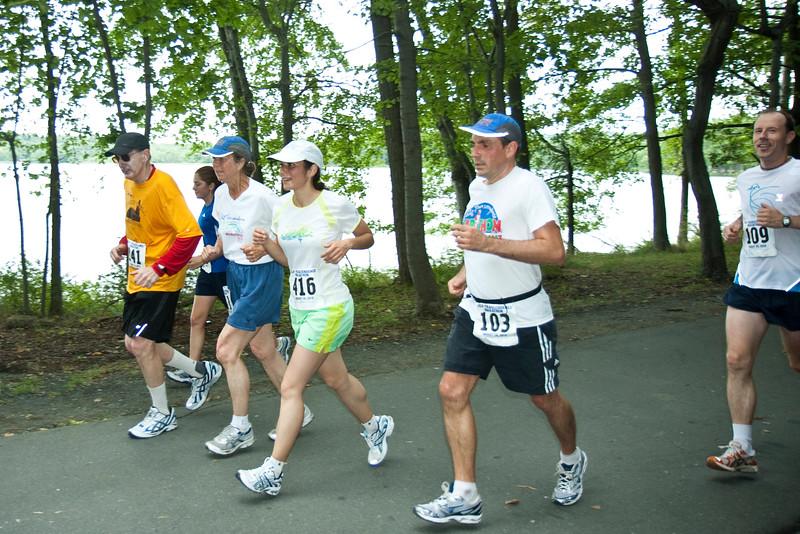 marathon10 - 344.jpg