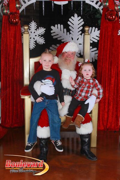 Santa 12-17-16-467.jpg