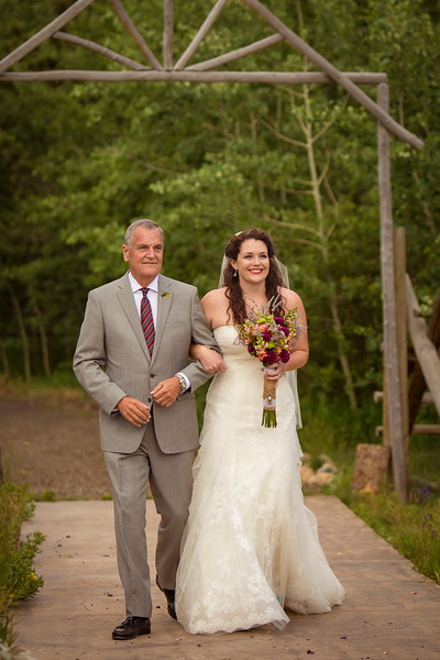 kenny + stephanie_estes park wedding_0246