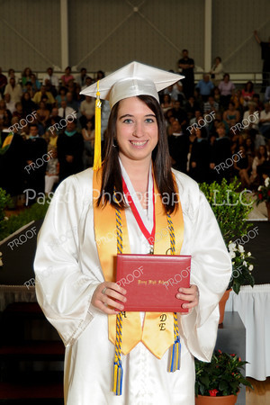 PHS Graduation Individuals