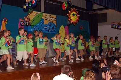 2008-09-28 SAM Fair Sunday