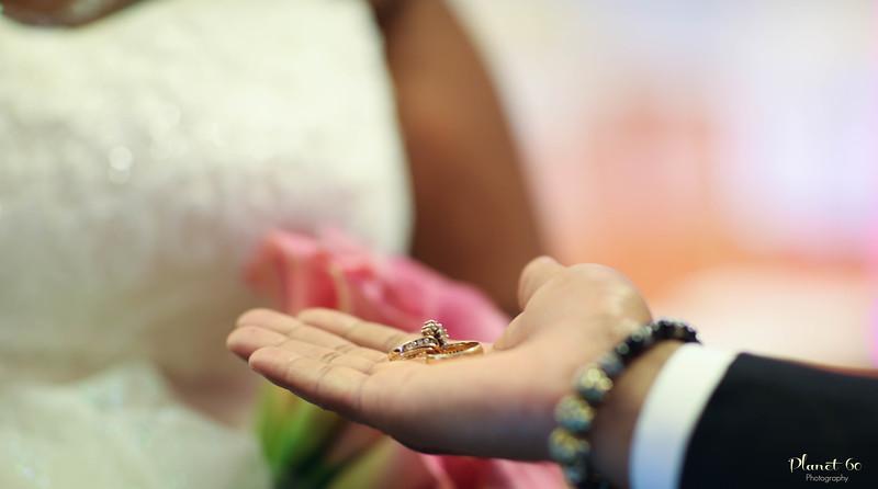 Cassandra and Felecia Wedding-77.jpg