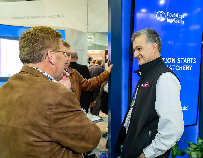 IPPE Poultry Show-VG-236.jpg